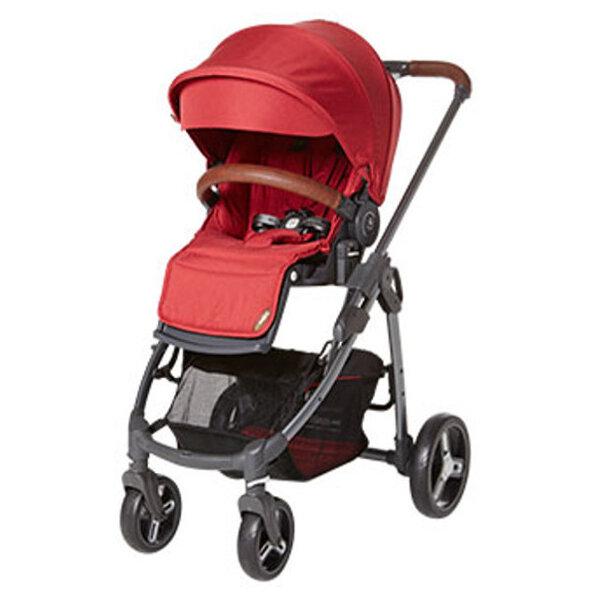 Xe đẩy trẻ em Fedora FED-L5