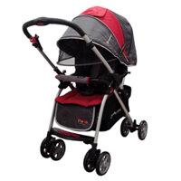 Xe đẩy trẻ em Feebo Lucky Baby 501276