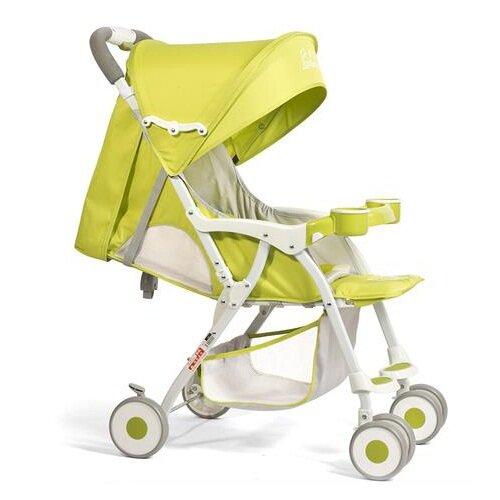 Xe đẩy trẻ em Golden baby A1