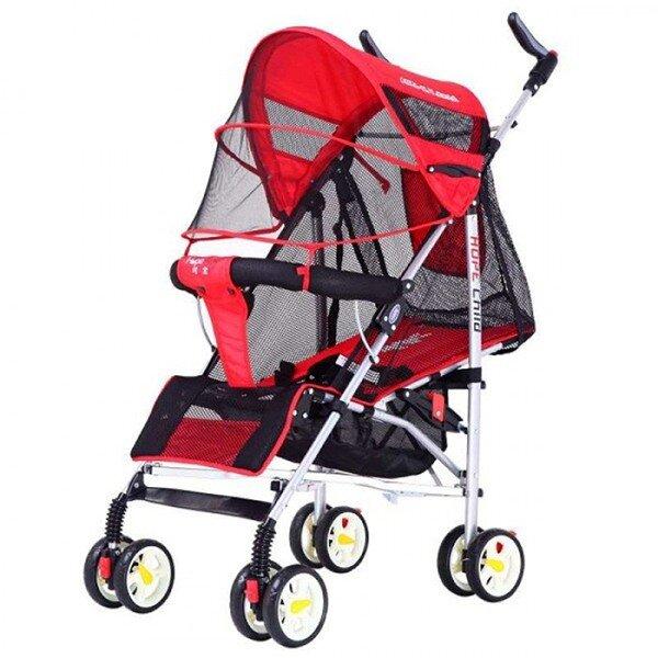 Xe đẩy trẻ em Hope HP-308N