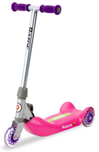 Xe đẩy trẻ em Razor E300