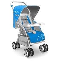 Xe đẩy trẻ em Seebaby T08-1