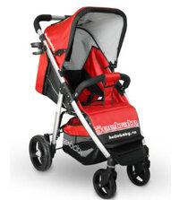 Xe đẩy trẻ em Seebaby T10A (T10)