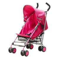 Xe đẩy trẻ em Vivo Cool Kids CK-1440 - màu 5012/ 7012/ 2112