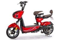 Xe điện Honda M7