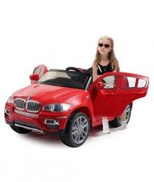 Xe điện trẻ em BMW-X6 JJ258