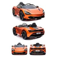 Xe điện trẻ em McLaren DK-M720S