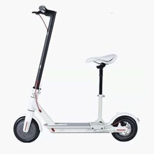 Xe điện Xiaomi Mi Scooter