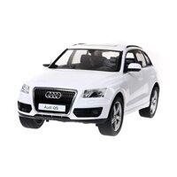 Xe điều khiển Audi Q5 Rastar R38500