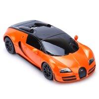 Xe Điều Khiển Bugatti Grand Sport Vitesse Rastar R47000