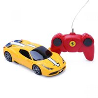 Xe điều khiển Ferrari 458 Special A R71900