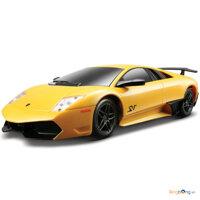 Xe điều khiển Lamborghini Murcielago LP670-4SV
