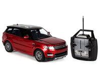 Xe điều khiển license 1:12 Range Rover HQ200137