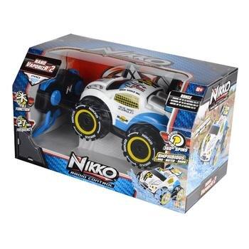 Xe điều khiển Nikko Nano VaporizR 2 NK94141