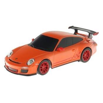 Xe điều khiển Porsche GT3 RS Rastar 39900 (R39900)
