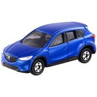 Xe đồ chơi Tomica 82 Mazda CX-5