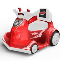Xe máy điện 4 bánh trẻ em B088A