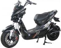 Xe máy điện Dibao Jeek One