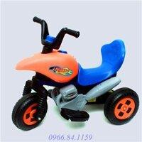 Xe máy điện trẻ em 3010T
