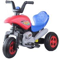 Xe máy điện trẻ em 3033A
