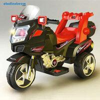 Xe máy điện trẻ em 518-2