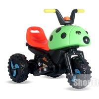 Xe máy điện trẻ em 8818