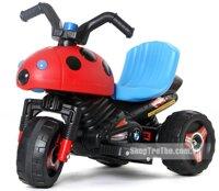 Xe máy điện trẻ em 8818H4