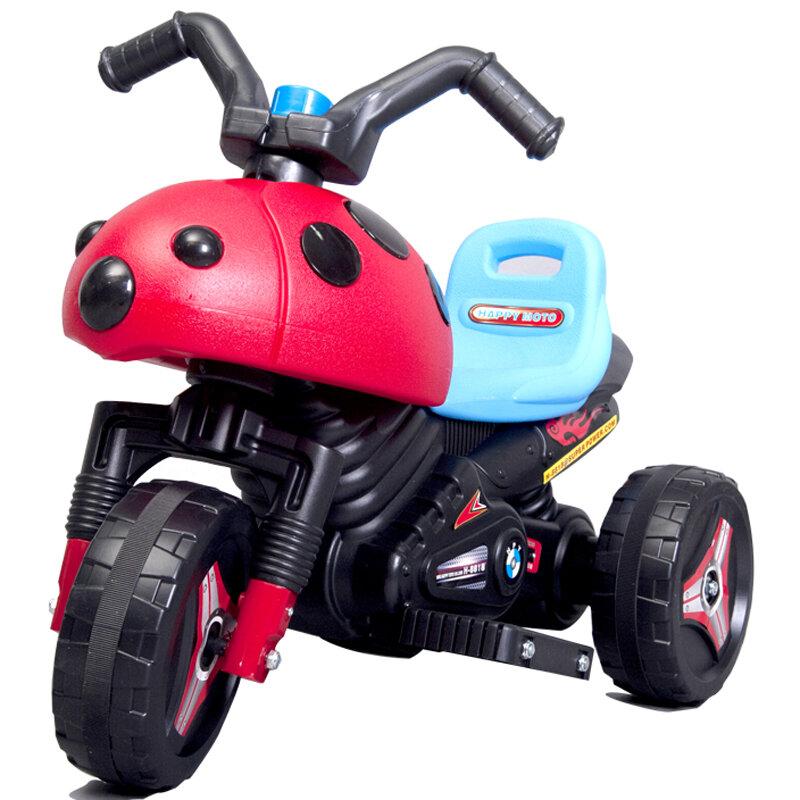 Xe máy điện trẻ em 8818H5