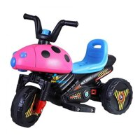 Xe máy điện trẻ em 9006