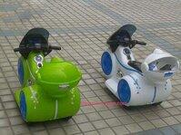 Xe máy điện trẻ em 9803