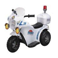 Xe máy điện trẻ em BaBy 99062
