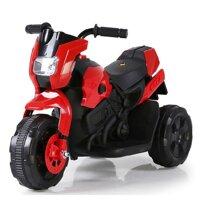 Xe máy điện trẻ em DMD268