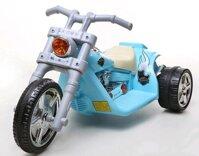 Xe máy điện trẻ em T01