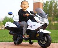 Xe máy điện trẻ em TJQ-5188