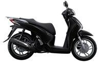 Xe máy Honda SH 150