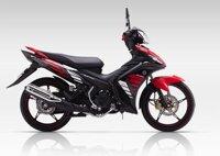 Xe máy Yamaha Exciter RC