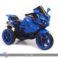 Xe mô tô điện cho bé DLX-528