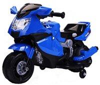 Xe Moto điện thể thao BMW 600