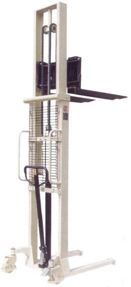Xe nâng tay cao Meditek HS10/30