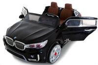 Xe ô tô  BMW A998,2 chỗ ngồi rộng