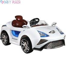 Xe ô tô điện cho bé SX1358