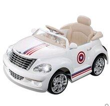 Xe ô tô điện HD-6965