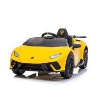 Xe ô tô điện Lamborghini Huracan S308