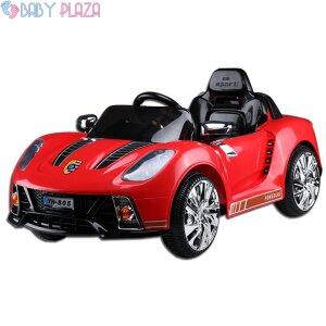 Xe ô tô điện trẻ em 805