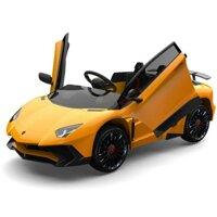 Xe ô tô điện trẻ em BDM-0913