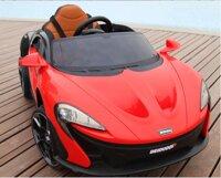 Xe ô tô điện trẻ em BDQ-1199