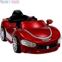 Xe Ô tô điện trẻ em BJQ-518