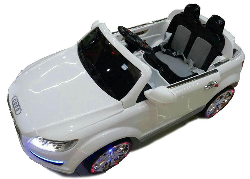 Xe Ô tô điện trẻ em BLJ9999