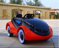 Xe ô tô điện trẻ em BMT-888