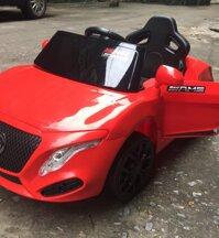 Xe ô tô điện trẻ em BRJ-5299